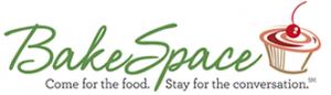 bakespace logo new