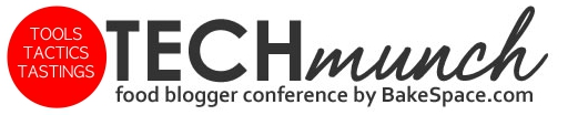techmunch-logo